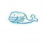 ballenaのコピー